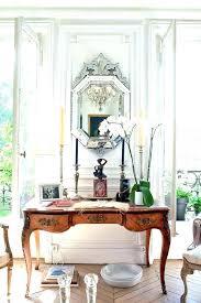 french country office. French Country Office Furniture Enchanting Style Marvellous .