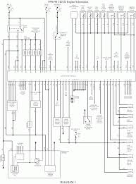nissan 240sx wiring harness retainers wiring diagram library \u2022 240sx wiring harness parts 89 240sx wiring diagrams wiring diagram library u2022 rh wiringboxa today toyota engine wiring harness nissan wiring harness diagram