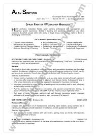 Hybrid Resume Template Word For Free Bination Resume Format Template