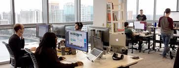 developer office. Developer Office S