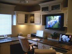 office man cave ideas. his and her office designs heru0027s man cave since our two ideas y