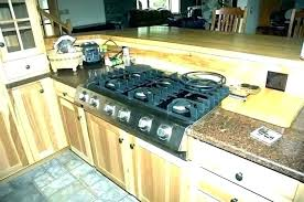 gas cooktop with downdraft. Beautiful Downdraft Downdraft Cooktops Vents Ventilation Gas Stove Vent  Cook Master Table Whirlpool Inch With Intended Gas Cooktop With Downdraft