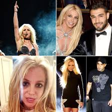 Over the last decade, britney spears' supernatural pop star status became overthrown by the haunting shadow of her conservatorship. Britney Spears Mental Health Battle Conservatorship Explained