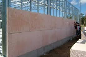 qt eco series wall panel wall warehouse