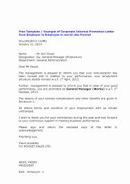 Cover Letter To Hr Department Hr Generalist Cover Letter Elegant Cover Letter To Hr Department 13