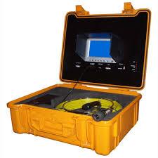 Оборудование для телеинспекции BestCam 3188DNT. <b>Кабель</b> 20 ...