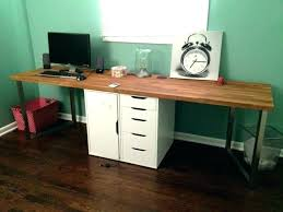 where to buy office desk. Where To Buy Wood For Furniture Real Desk Small Solid Hardwood Office .