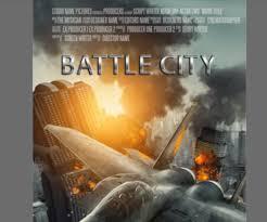 30 Game Movie Poster Design Tutorials In Photoshop
