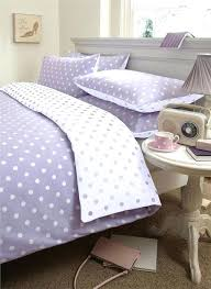 flannelette bedding king size brushed cotton flannelette duvet quilt cover bed sets flannelette sheets king size