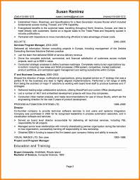 Forklift Resume Sample Resume Samples And Resume Help