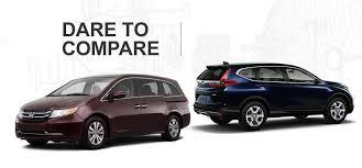 buy v lease buy a honda vs lease a honda austin tx