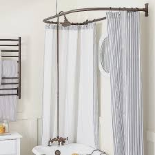 diy bathroom window curtains luxury 40 inspirational pics small bathroom window curtains beautiful