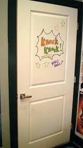 bedroom door ideas. Bedroom Door Decorations How To Decorate  Decorating Ideas Best Teen