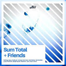 Sum Total Sum 33 Feat Sum Total By Sum Total Friends On Amazon Music