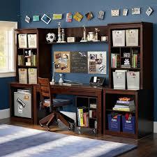 Teak Wood Study Table Design Ideas