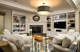 corner fireplace designs ideas corner fireplace decor images corner fireplace decorating with regard to most graceful