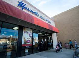 Alleged Student Aid Fraud At Marinello Schools Of Beauty
