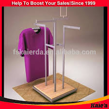 Display Stands Melbourne Extraordinary Beautiful Interior Product Display Stands Melbourne