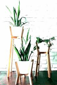 deck plant stand plant hanger stand hanging plant stand indoor plant hanger stand plant hanger stand