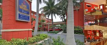 best western plus palm beach gardens hotel suites conference palm beach gardens fl 11360 us highway 1 33408 3224