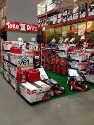 home depot lawn mowers. depot dana on twitter: \ home lawn mowers p