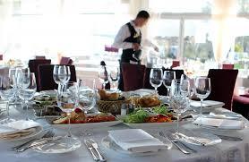 images?q=tbn:ANd9GcQqR-eVkNuyJJWuWRL9mqsOUdIOns6JJBhXmpjLBlTDwAInzGctog 10 Mind Blowing Benefits Of Booking A Banquet Hall Venues