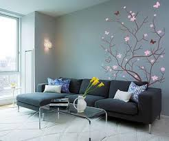 Small Picture 8 Smart Home Staging Tips for Low Budget Interior Redesign and
