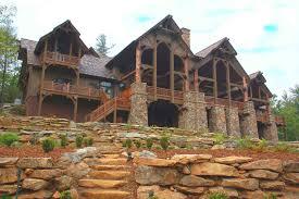 atlanta home designers. Asheville Home Designers Atlanta Architects Lake Lanier » O