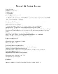 Tester Resumes Video Game Qa Tester Resume Sample Resumes Bank
