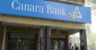 ATM Cash withdrawals Above Rs,10,000 Needs OTP: Canara Bank Launches New Facility /2019/08/ATM-cash-withdrawals-above-10000-needs-OTP-Canara-Bank-launches-new-facility.html