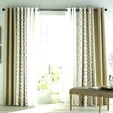 half door curtains back door window curtain back door curtain ideas door window curtain ideas sliding