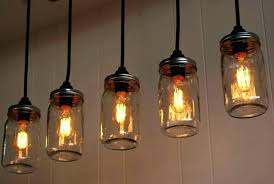 led light bulbs led light fixtures light fixtures chandelier terrific crystal chandeliers dining room lighting led garage light led light fixtures