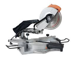 harbor freight miter saw. article image harbor freight miter saw
