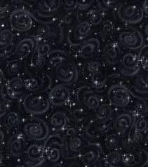 Premium Cotton Fabric 44