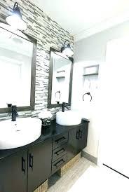 navy and gray bathroom grey and blue bathroom ideas blue grey bathroom blue gray bathrooms light