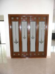 room door design with glass room doors room doors doors room and room pooja room glass room door design with glass