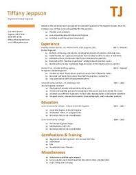 Dental Hygienist Resume In Colorado Sales Dental Lewesmr Varieties