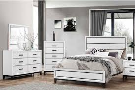 Queen Bedroom Furniture Sets | Fort Worth, Garland, Plano & Dallas ...
