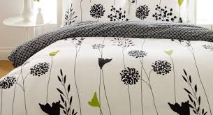 full size of duvet twin duvet covers twin extra long bedding design wonderful twin bedding