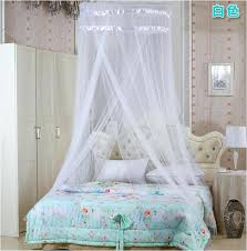 Mosquito Net Curtains Ikea Mesh Bed Canopy Mosquito Net Adult Insect ...