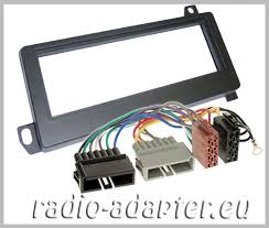 toyota yaris car stereo wiring diagram images 300m stereo radio on 2007 dodge nitro stereo wiring harness
