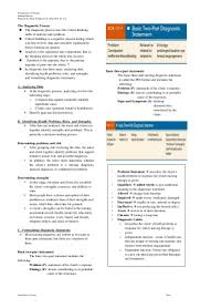 how to design critical thinking questions for nurses homework critical thinking interview questions