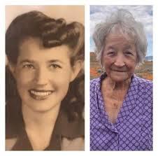 Hazel Woodard, July 4, 1920-Jan. 31, 2020 | Obituaries ...