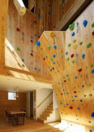 diy rock climbing wall luxury 361 best