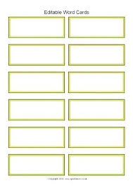 Blank Flash Cards Template Free Template Flash Cards Blank Flash Cards Blank Flashcards
