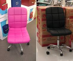staple office chair. Staple Office Chair Staples Chairs On Sale Canada .
