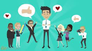 the power of followership the power of followership