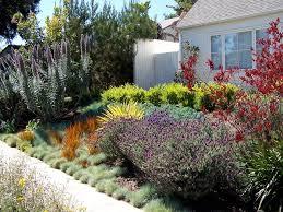 English Garden California Style Traditional Landscape Los Landscape Design  Los Angeles