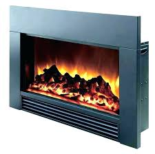 electric fireplace houston tore electric fireplace repair houston electric fireplace houston