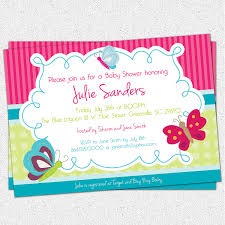 baby boy shower invitations templates free unique customizable invitation templates baskan idai co